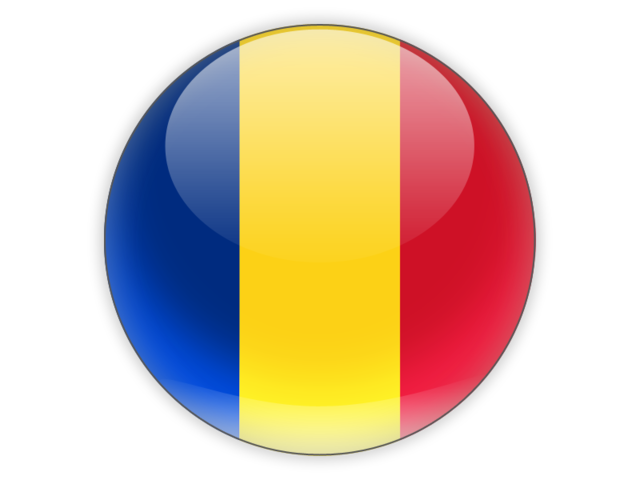 romanian flag png 4