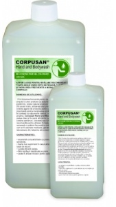 2020_corpusan_hand_and_bodywash-1l-500ml_429293903