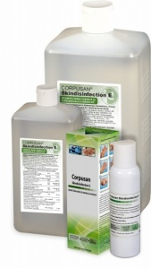 2020_corpusan_skindisinfection_e-1l-500ml-100ml