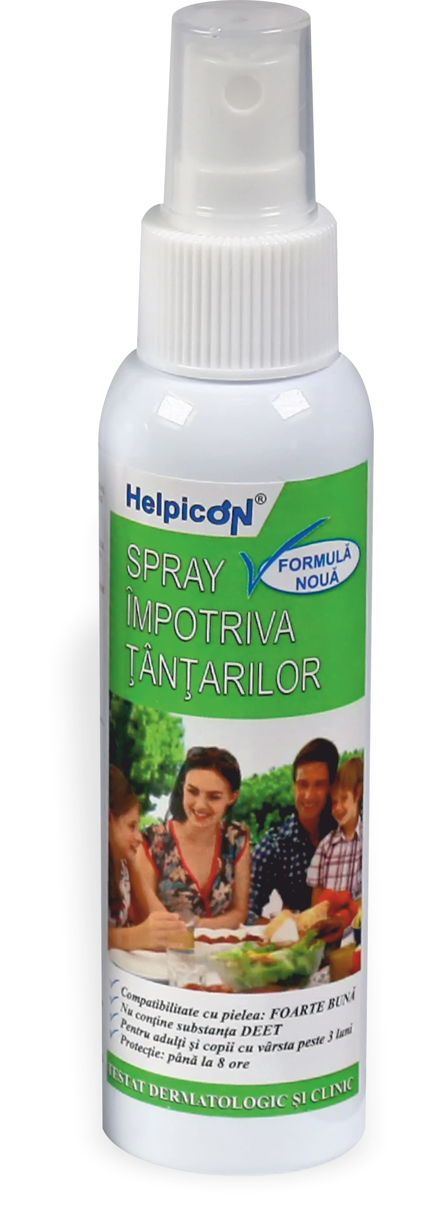 tantari Helpicon 2018