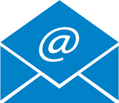 mail ico